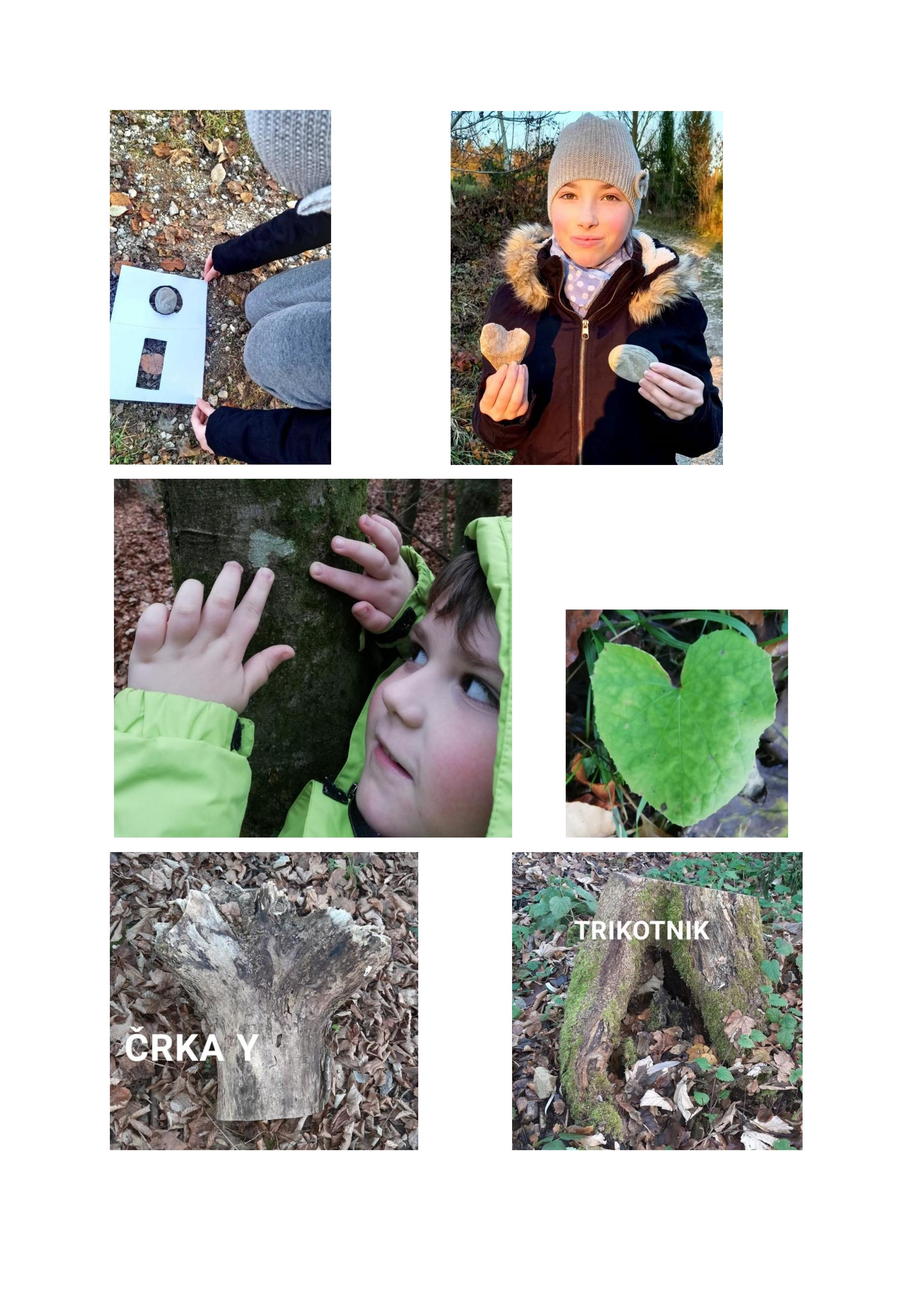 za-na-stran-page-002