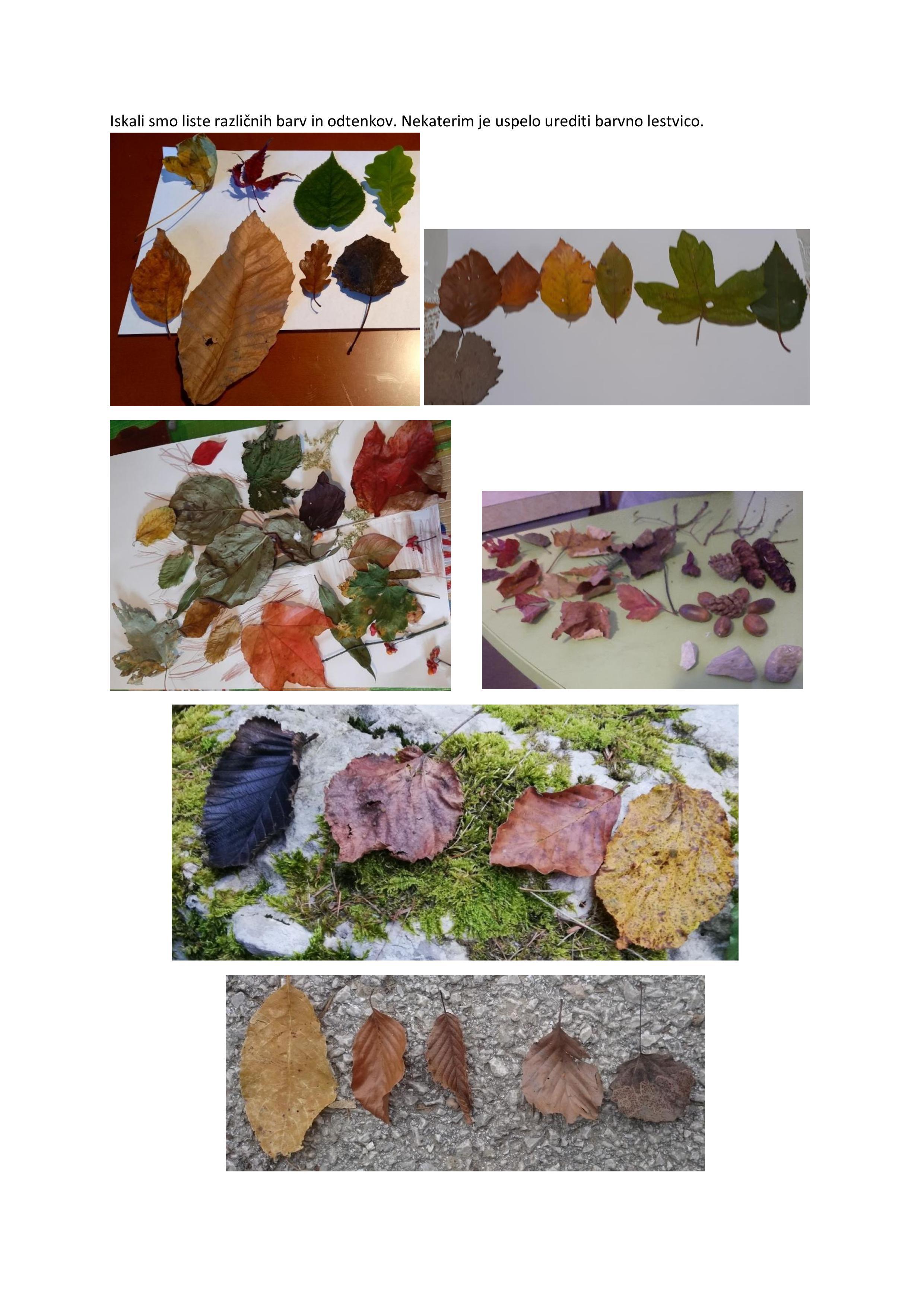 za-na-stran-page-003